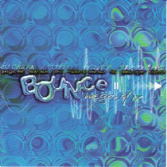 SALE ITEM - Various - Bounce Mega Mix (Platinum) CD